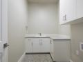 028_Laundry-Area